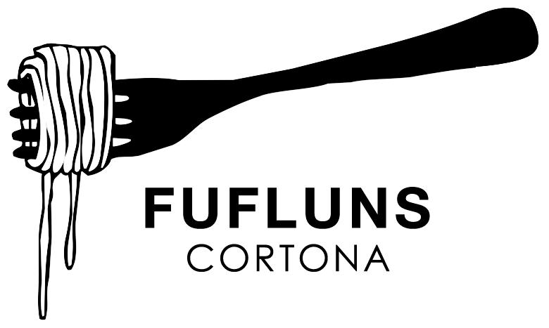 Fufluns Ristorante | Cortona